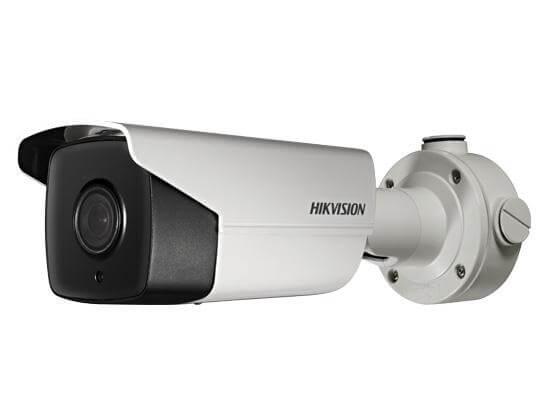 20160225155430199 238--نصب دوربین مداربسته در کرج