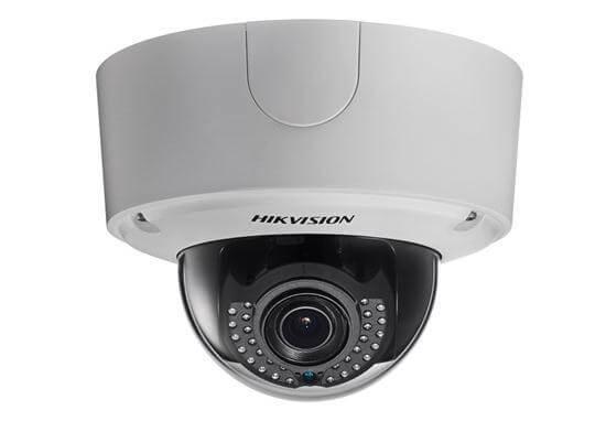 20160225160802258 294--نصب دوربین مداربسته در کرج