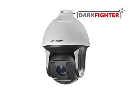 5a127ea121aaf 20160225160141727 292-دوربین مداربسته هایک ویژن برای مجتمع های صنعتی-نصب دوربین مداربسته در کرج