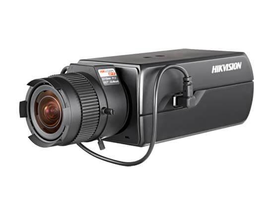 5a127fdb0fb4f 20160225161755091 300-دوربین مداربسته هایک ویژن برای مجتمع های صنعتی-نصب دوربین مداربسته در کرج