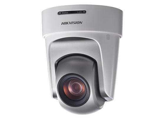 5a1280101b45c 20160225162129076 302-دوربین مداربسته هایک ویژن برای مجتمع های صنعتی-نصب دوربین مداربسته در کرج