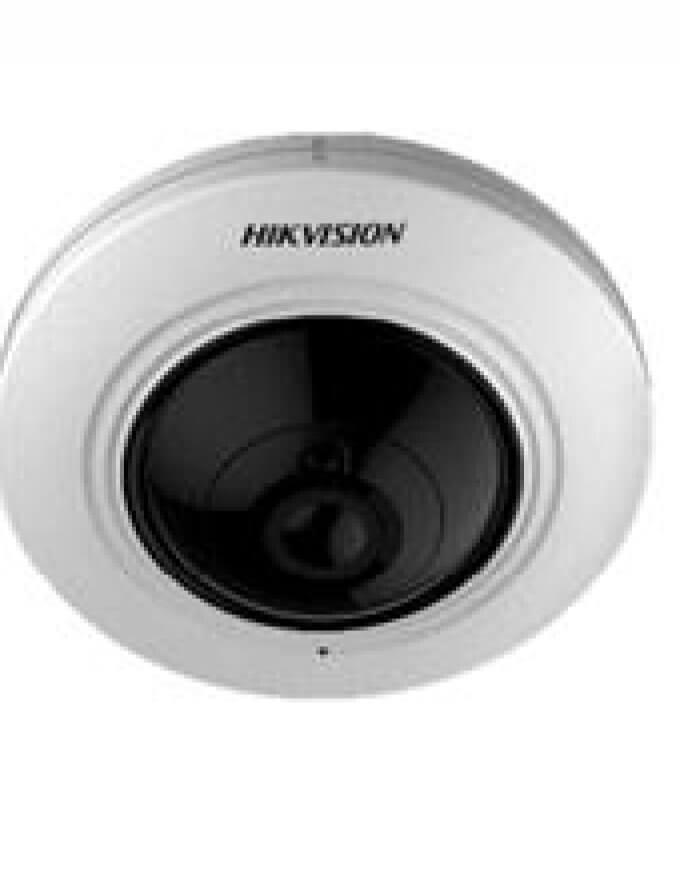 DS 2CC52H1T FITS hikvision fisheye 680x878-دوربین مداربسته هایک ویژن fisheye DS-2CC52H1T-FITS-نصب دوربین مداربسته در کرج