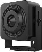 DS 2CD2D14WD-دوربین مداربسته مخفی هایک ویژن ds-2cd2d14wd-نصب دوربین مداربسته در کرج