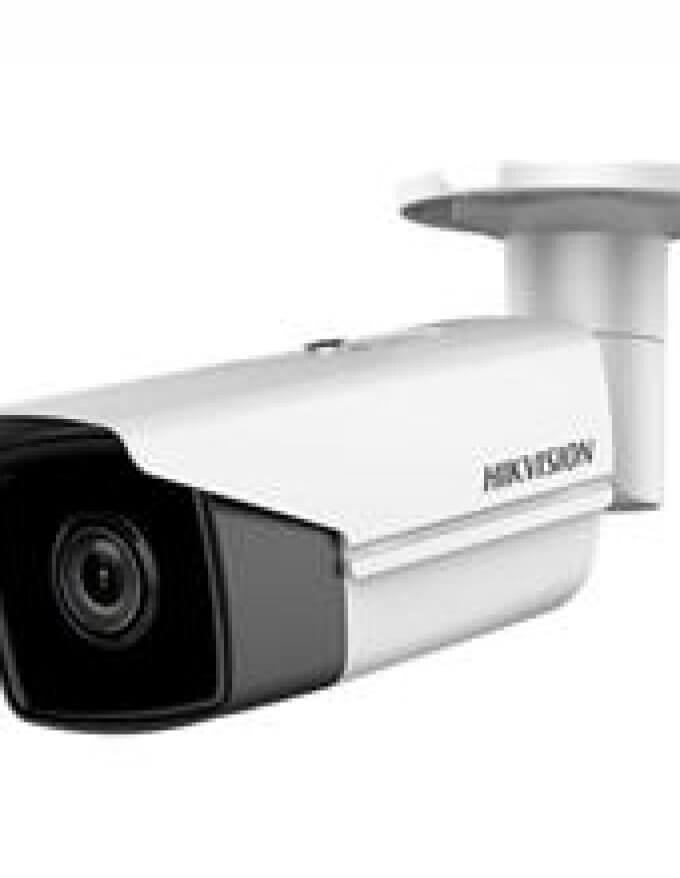 DS 2CD2T35FWD 680x878-دوربین مداربسته هایک ویژن بولت ds-2cd2t35fwd-نصب دوربین مداربسته در کرج