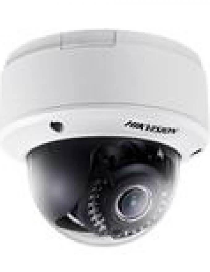 DS 2CD4112FWD IZ 680x878-دوربین مداربسته دام هایک ویژن smart ip DS-2CD4112FWD-IZ-نصب دوربین مداربسته در کرج