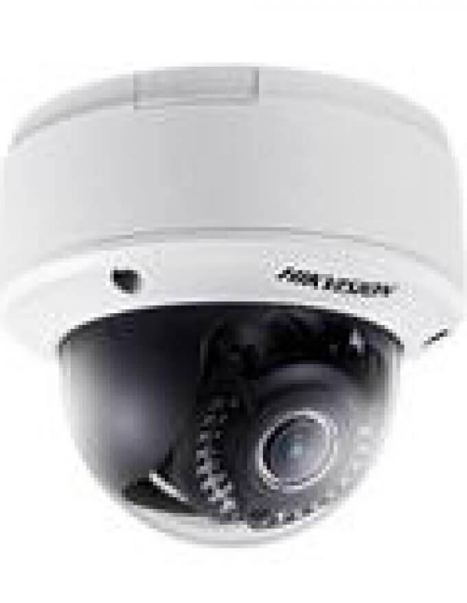 DS 2CD4125FWD IZ 680x878-دوربین مداربسته دام هایک ویژن smart ip ds-2cd4132fwd-iz-نصب دوربین مداربسته در کرج