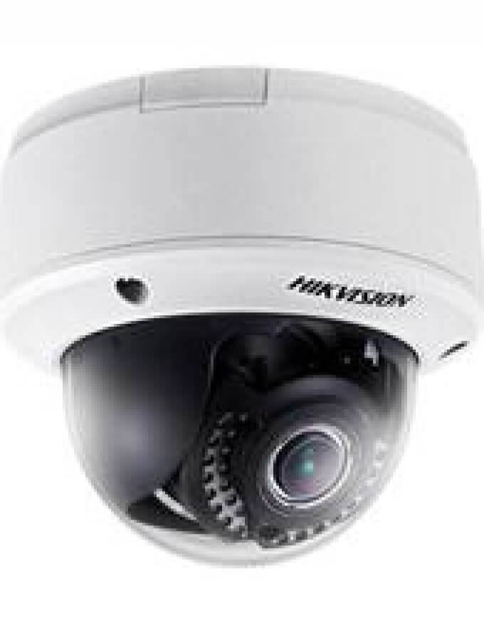 DS 2CD4185F IZ 680x878-دوربین مداربسته دام هایک ویژن smart ip DS-2CD4185F-IZ-نصب دوربین مداربسته در کرج