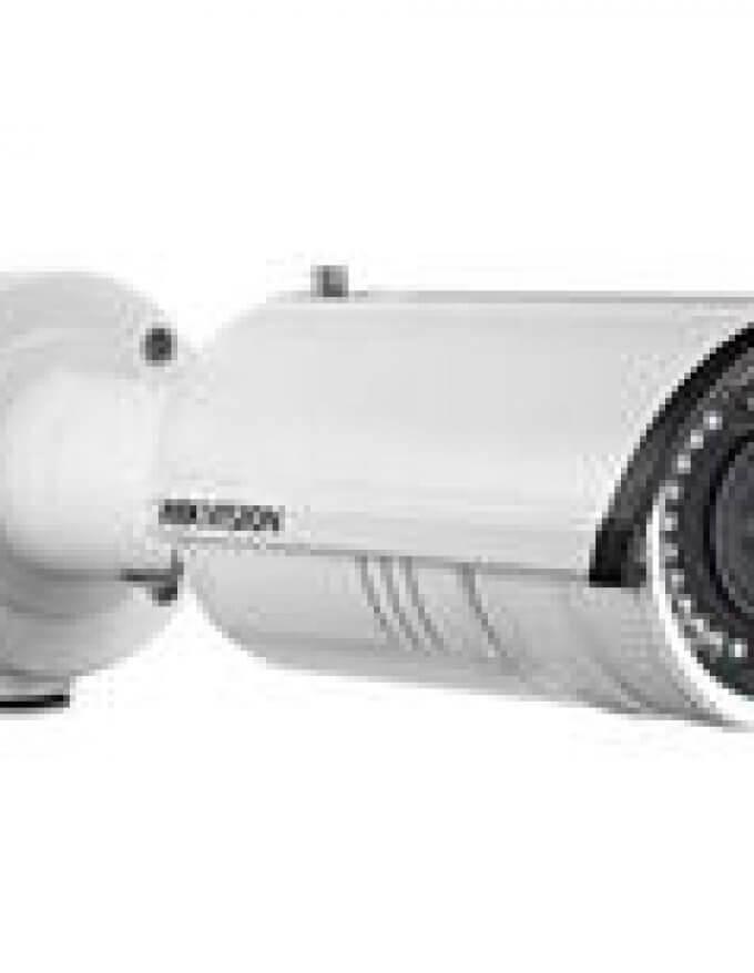 DS 2CD4212FWD IZH 680x878-دوربین مداربسته بولت هایک ویژن ds-2cd4212fwd-izh-نصب دوربین مداربسته در کرج