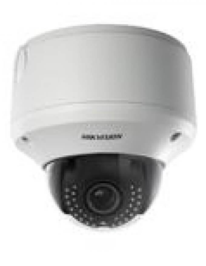 DS 2CD4312FWD IZHS 680x878-دوربین مداربسته دام هایک ویژن DS-2CD4312FWD-IZHS-نصب دوربین مداربسته در کرج