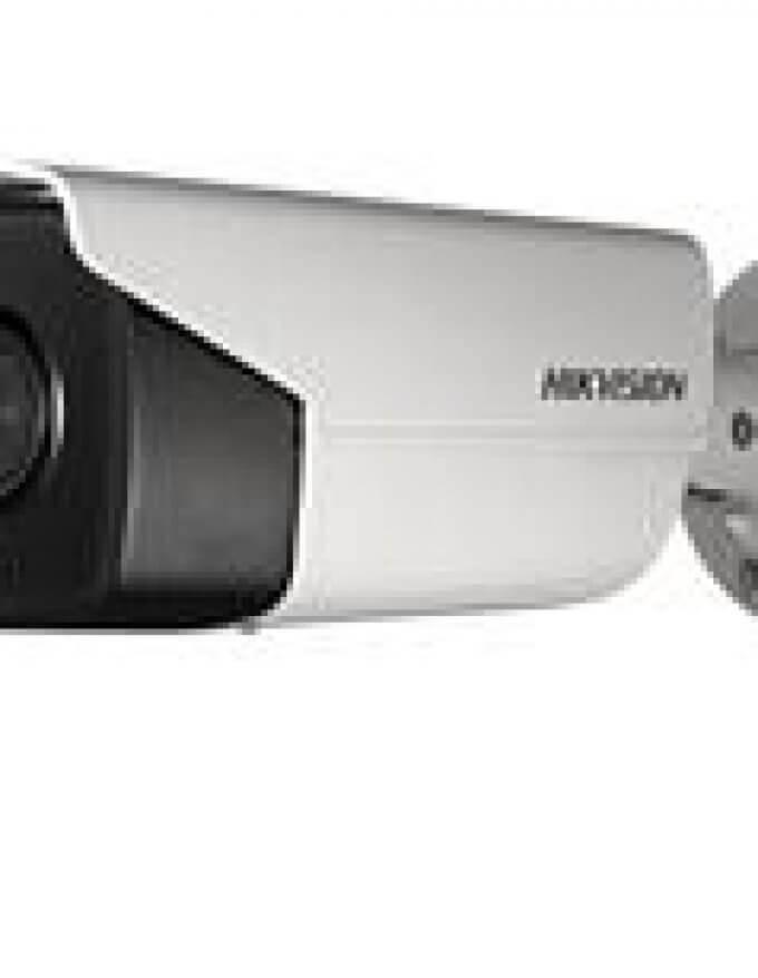 DS 2CD4A65F IZH 680x878-دوربین مداربسته بولت هایک ویژن DS-2CD4A65F-IZH-نصب دوربین مداربسته در کرج