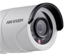 DS 2CE16C0T IR near-دوربین مداربسته بولت ds-2ce16c0t-ir هایک ویژن-نصب دوربین مداربسته در کرج