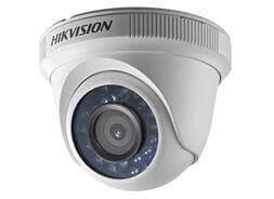 DS 2CE56C0T IR 1-دوربین مداربسته دام hikvision turbohd ds-2ce56c0t-ir-نصب دوربین مداربسته در کرج