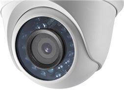 DS 2CE56C0T IR-دوربین مداربسته دام hikvision turbohd ds-2ce56c0t-ir-نصب دوربین مداربسته در کرج