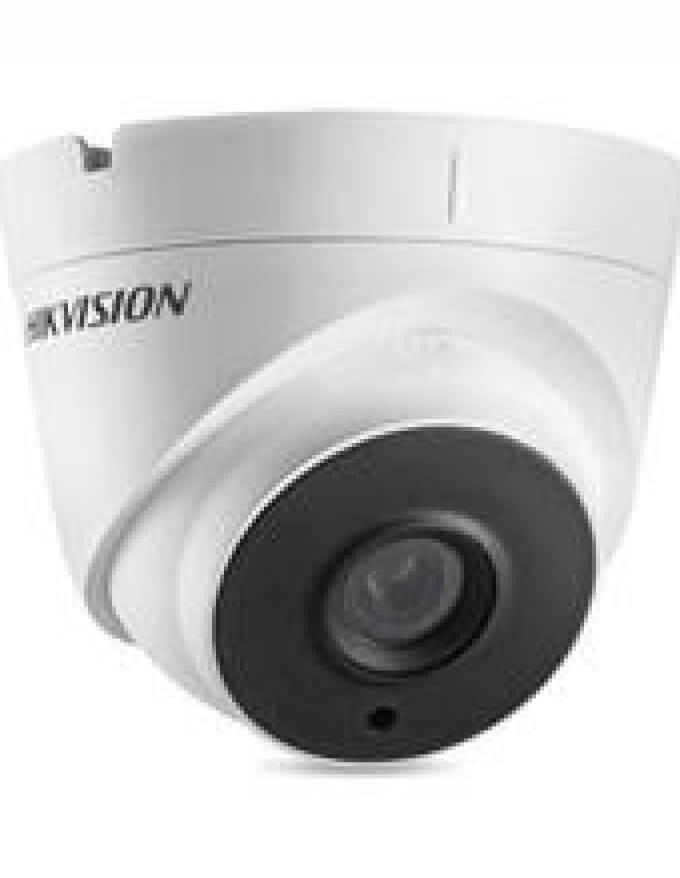DS 2CE56F1T IT1 680x878-دوربین مداربسته دام هایک ویژن ds-2ce56f1t-it1-نصب دوربین مداربسته در کرج