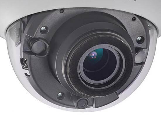 DS 2CE56F7T AITZ 2-دوربین مداربسته دام ds-2ce56f7t-(a)itz هایک ویژن-نصب دوربین مداربسته در کرج