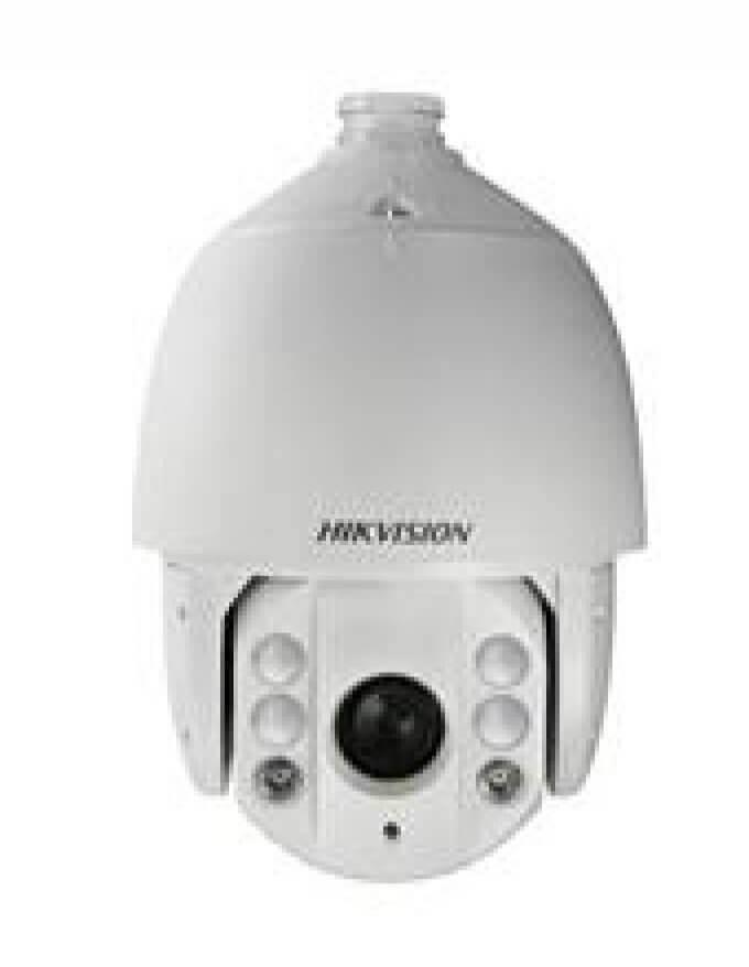 DS 2DE7220IW AE 1 680x878-دوربین مداربسته تحت شبکه اسپیددام هایک ویژن ds-2de7220iw-ae-نصب دوربین مداربسته در کرج