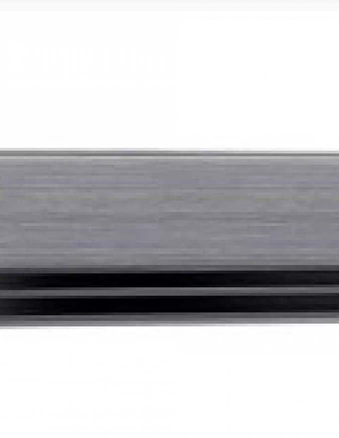 DS 7204HQHI K1 1 680x878-dvr هایک ویژن ds-7216hqhi-k1 turbo hd-نصب دوربین مداربسته در کرج