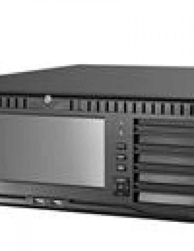 DS 96128NI F16 680x878-دستگاه ضبط تحت شبکه هایک ویژن ds-96128ni-f16-نصب دوربین مداربسته در کرج