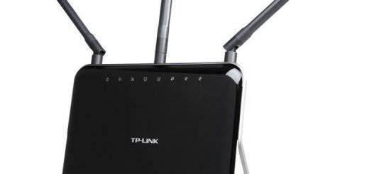 Opening the Ports for TP Link Archer C1900 520x245-راهنمای پورت فوروارد tp-link archer c1900-نصب دوربین مداربسته در کرج