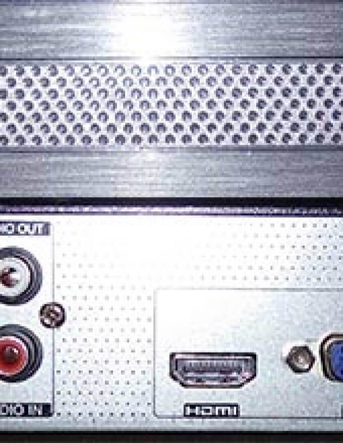 ahd dvr 7008 680x878-دستگاه ضبط مداربسته ahd 8 کانال 2 مگاپیکسل-نصب دوربین مداربسته در کرج