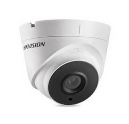 ds 2ce56d0t it1-دوربین مداربسته دام turbo hd  ds-2ce56d0t-it1-نصب دوربین مداربسته در کرج