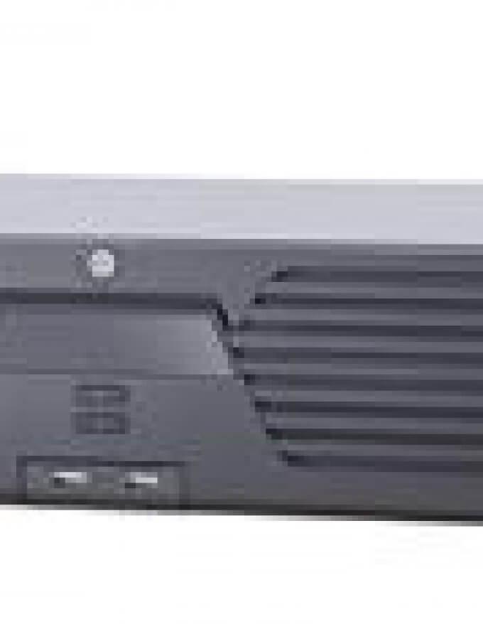 iDS 9632NXI I8 16S 680x878-hikvision nvr ids-9632nxi-i8/16s-نصب دوربین مداربسته در کرج