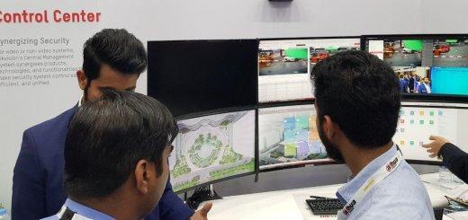 ivms5200 520x245-نرم افزار IVMS 5200 Enterprise در غرفه هایک ویژن نمایشگاه اینترسک 2018 دبی-نصب دوربین مداربسته در کرج
